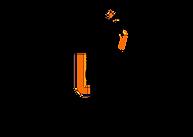 Logo Vector Penguin Orange Text-01.png