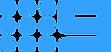 461-4615026_channel-nine-logo-channel-9-