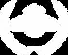 aippm logo.webp