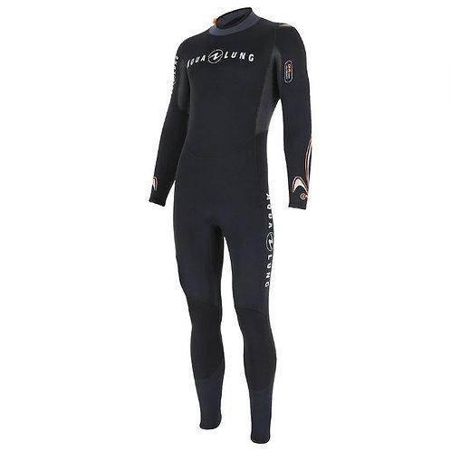 Aqualung Dive Jumpsuit 7mm