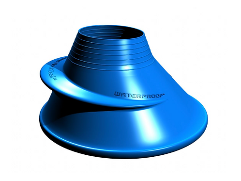Waterproof Silicon halstetning