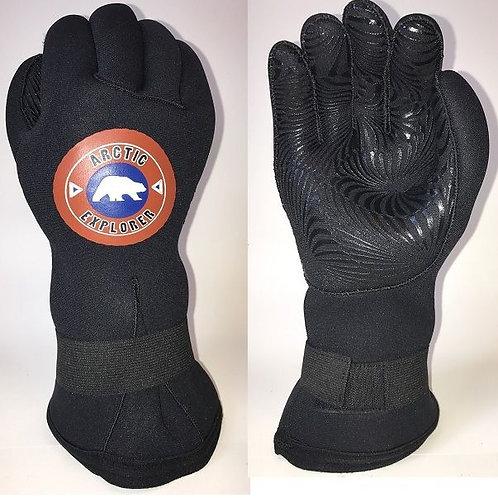 Arctic Explorer 5 Finger