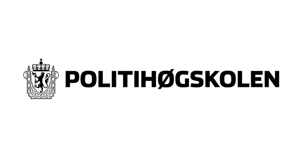 Grunnkurs i Dykking Politihøgskolen