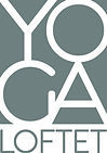 yogaloftet_logo.jpg