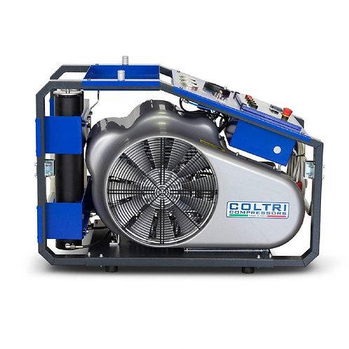 Coltri MCH 21, 230 V - 50 Hz