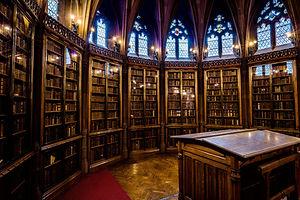 Canva - Interior of a Library_medium.jpg