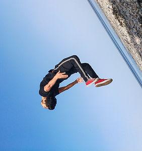 Canva - Man Jumping.jpg