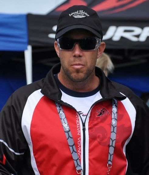 Coach Pete Buday.jpg