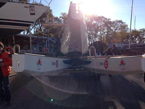 dragonboatstacked.jpg