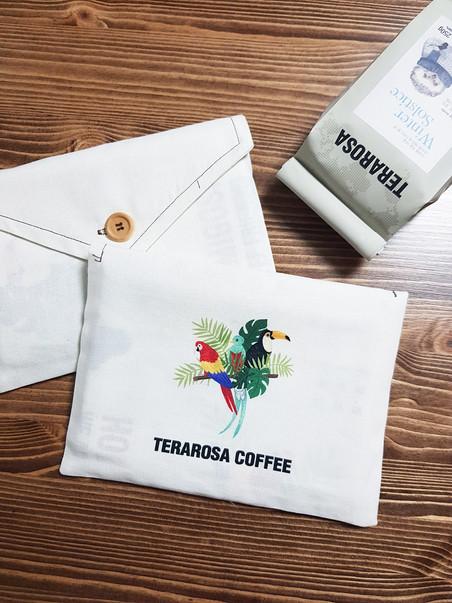 terarosa