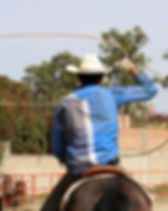 lazo_en_parejas_team_roping