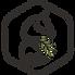 Arena_El_Sauce_Logo.png