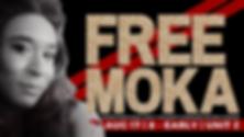 #FreeMoka FB Event Image.png
