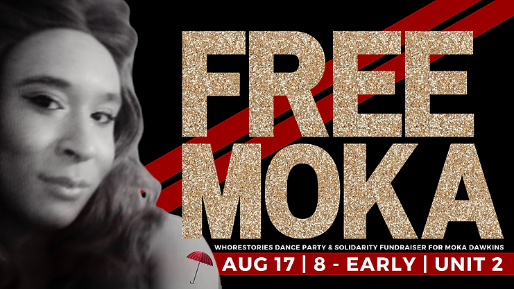 #FreeMoka FB Event Image.png