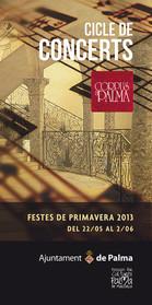 CORPUS A PALMA 2013.jpg