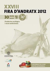 FIRA ANDRATX 2012.jpg