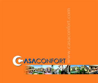 CASACONFORT 2.jpg