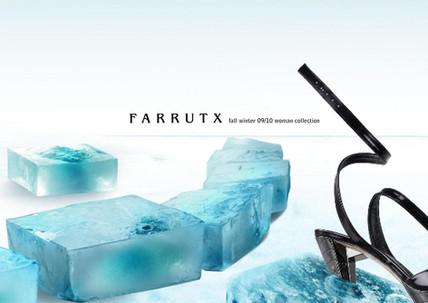 FARRUTX.jpg