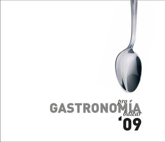 GASTRONOMIA BALEAR 2009.jpg