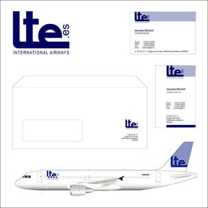 LTE corp.jpg