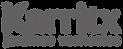 logo KARRITX ok.png
