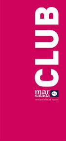 MARSALADA CLUB.jpg