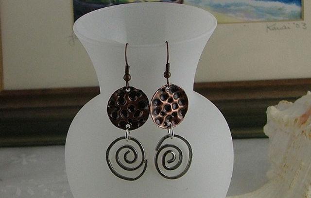 Copper Spiral.jpg