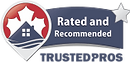 Rated and Recommended by Customers of Colour Art Painting
