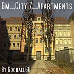 City 17 Apartments thumbnail
