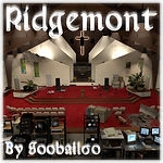 Ridgemont thumbnail