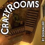 CrazyRooms thumbnail
