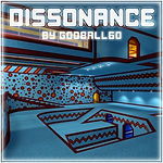 Dissonance thumbnail