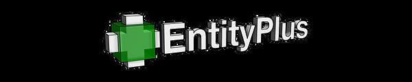 EntityPlus logo