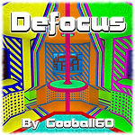 Defocus thumbnail