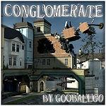 Conglomerate thumbnail