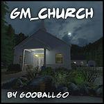 Church thumbnail