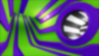 Parallax 2 background