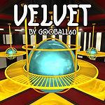 Velvet thumbnail