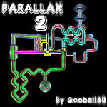 Parallax 2 thumbnail