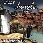 2Fort Jungle thumbnail