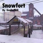 Snowfort thumbnail