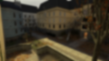 City 17 Apartments background