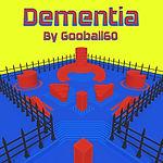 Dementia thumbnail