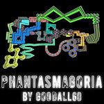 Phantasmagoria thumbnail