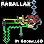 Parallax thumbnail
