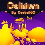 Delirium thumbnail