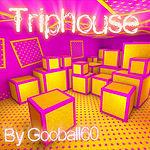 Triphouse thumbnail