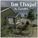 Chapel thumbnail