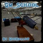 School thumbnail