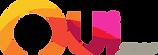 1200px-Logo_Oui_sncf.svg.png